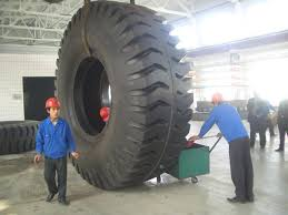 Tyres, Heavy Truck Tires By Ping An Tyre Co.,Ltd, China Amazoncom Heavy Duty Commercial Truck Tires Jc Laredo Tx Semi Elegant Tire Service Near Me 7th And Pattison Closeup Photo Stock 693907846 Goodyear Systems G741 Msd In Wheels Hankook Unveils New Lgregional Haul Drive Tire Fleet Owner 29575r225 Mickey Thompson 17 Baja Atz Scale 114 Inc Present Technical Facts About Skid Steer New 8 Michelin Xdn2 Grip Heavy Truck Tires Item As9065 Sol