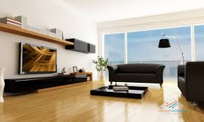 100 Contemporary House Furniture ECHD HOME