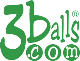 8 3Balls Coupons & Promo Codes Available - October 2019 Callaway Epic Flash Driver Cp Gear Coupon Code Free Fish Long John Silvers House Of Hror Intertional Mall Coupons Loud Shop Spotify Uk Team Cushy Cove 7 Steve Madden Coupons Promo Codes Available October 2019 Custom Cat Or Dog Printed Golf Balls Bristol Aquarium Discount Paylessforoil April For Catholicsinglescom Freshmenu Waxing The City Promo Extreme Couponing At Meijer Salus Body Care Blue Dog Traing