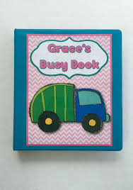 Girly Garbage Truck Busy Book, Quiet Book, Dry Erase Activity Book ... Gallery For Wm Garbage Truck Toy Babies Pinterest Educational Toys Boys Toddlers Kids 3 Year Olds Dump Whosale Joblot Of 20 Dazzling Tanker Sets Best Wvol Friction Powered With Lights And Sale Trucks Allied Waste Bruder 01667 Mercedes Benz Mb Actros 4143 Bin Long Haul Trucker Newray Ca Inc Personalized Ornament Penned Ornaments Toy Rescue Helicopters Google Search Riley Lego City Bundle Ambulance 4431 4432 Buy Dickie Scania Sounds Online At Shop Action Series 26inch Free Shipping