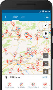 Trucker Path - Most Popular App For Truckers El Trailero Magazine Truck Stops Travel Plazas App Ranking And Store Data Annie Fb Live For Fuelbook Mobile Services Truckstopcom Trucker Tools Smartphone For Drivers Stop Bally 1988 Fantasy Hp Bg Video Vpfumsorg Euro Simulator 2 Button Box Digital Com Android Sim Latest Uber Trucking Brokerage Launches App Amazoncom Garmin Dzl 770lmthd 7inch Gps Navigator Cell Phones An Ode To Trucks An Rv Howto Staying At Them Girl Haulhound Twitter New Shows Available Truck Parking Spaces At More Than 5000
