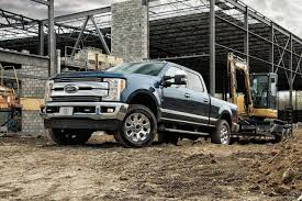 2017 Ford® Super Duty Truck | The Highest Horsepower & Torque Ever ... Best Trucks Of All Time Youtube Chevy 3500 Vs Ford F350 Best Tug Of War All Time Diesel Ford Trucks Made In Usa 7th And Pattison Selling Cars Top 10 Aluxcom Yeah Motor Worlds Faest Coolest Suvs And Tractors Rc Adventures Torture Testing Cen Gste 4x4 Monster Truck Chevrolet Silverado 1500 Reviews Price The Most Expensive Pickup In The World Drive Diessellerz Home Little 5 Pickups 2 1947 Series 3100 Bullnose Buy 2018 Kelley Blue Book