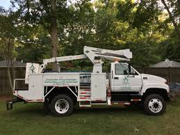 GMC Bucket Truck - Boom Trucks For Sale Used Equipment At Kw Truck Llc Bucket Trucks Chipdump Chippers Ite Trucks Sales Rental Stump Cutters Forestry Machines Track 2008 Ford F750 Forestry Bucket Truck Tristate 2009 Intertional Durastar 11 Ft Arbortech Forestry Body 60 Work Logging Wikipedia Snider Jackson Tn For Sale John Deere Uk Ie Products Archive Custom One Source