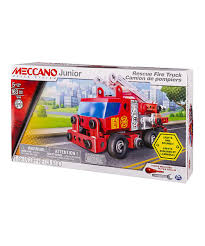 Meccano Jr. Fire Engine Set | Pinterest | Products Kids Fire Engine Ride On Unboxing And Review Youtube Deep South Trucks Trophy Truck Gta Wiki Fandom Powered By Wikia Vehicles Emergency The Picture 2016 Lego City Ladder Itructions 60107 Jerrdan Tow Wreckers Carriers 2015 Ford F150 Buildyourown Feature Goes Online Motor Trend Weis Safety New Diesel Brothers Discovery How To Build A Bunk Bed Diy Useful Idea Tips