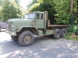 Needs Basic Service 1984 AM General 6×6 Military Truck | Military ... M923a2 5 Ton 66 Cargo Truck Okosh Equipment Sales Llc 1975 Am General Xm35 Ton Military Truck Memphis Military Vehicles For Sale Surplus All New Car Jjrc Q63 116 24g 6wd Offroad Transporter Crawler Eastern Dump For Sale Or Trade Trucks Gone Wild M928 M929 6x6 Dump Truck Army Vehicle Youtube Pickup Hot Jjrc Rc 24g Remote Control 6wd Tracked Offroad