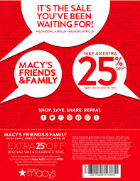 New Macys Coupons | Coupon Codes Blog Macys Promo Code For 30 Off November 2019 Lets You Go Shopping Till Drop Coupon Printable Coupons Db 2016 App Additional Savings New Customers 25 Off Promotional Codes Find In Store The Vitiman Shop Gettington Joshs Frogs Coupon Code Newlywed Discount Promo Save On Weighted Blankets Luggage Online Dell Everything Need To Know About Astro Gaming Grp Fly Discount
