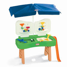 Sand U0026 Water Tables For by 4 Hour Sale Little Tikes Sand U0026 Water Fun Factory Only 44 99
