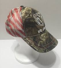 Dodge RAM Camo Patriotic Mesh Trucker Hat Snapback | Dodge Rams ... 1949 Chevrolet Kustom Pickup Red Hills Rods And Choppers Inc The Chevy Truck Blog At Biggers Ctennial Edition 100 Years Of Trucks Silverado News Videos Reviews Gossip Jalopnik Vintage Buy Chevy Dont You Buy No Ugly 1952 3100 Custom Modern Rodder Snapback Hat Trucker Cap Flex Fit Hat Free Shipping In Box Mack Merchandise Hats Black Low Label Lowest Lifestyle Apparel For Enthusiasts Celebrates With National Rollout 10 Most Iconic Through Their Year History