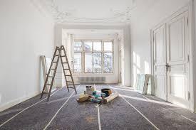 wohnzimmer renovieren checkliste wohnlounge bauen