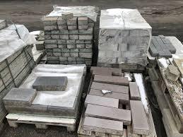 pflaster platten restposten verkauf in bayern bad bocklet