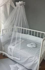 Etsy Baby Bedding by 34 Best Neutral Baby Bedding Images On Pinterest Neutral Baby