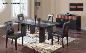 Wooden Dining Table Designs Full Size Of Room And Wood Fantastic With Glass Top