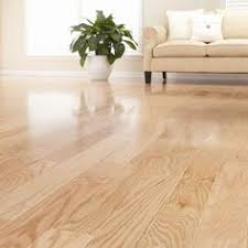 Orange Glo Hardwood Floor Refinisher Home Depot by Choosing Hardwood Floor Stains White Oak Hardwood Flooring