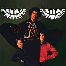 Jimi Hendrix Killing Floor Mp3 by Celebrating 50 Years The Jimi Hendrix Experience Live At