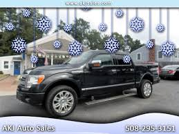 Used 2010 Ford F-150 For Sale In West Wareham, MA 02576 AKJ Auto Sales Used Pickup Trucks For Sale In North Dartmouth Ma Caforsalecom 2014 Gmc Sierra 1500 Denali Summit White For At Chevrolet Silverado Waltham Cargurus Car Dealer Springfield Worcester Hartford Ct Ford Minuteman Inc Anson Vehicles 2013 Crewcab Lt 4 Wheel Drive Z71 Cars Brockton The Garage Chevy Work Truck 4x4 Perry 2016 Toyota Tacoma Limited Double Cab 4wd V6 Automatic Leominster 01453 Foley Motsports Car Dealers Palmer Btera