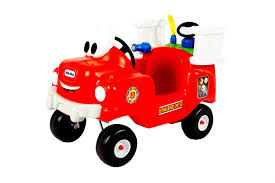 Best Riding Fire Trucks For Toddlers | Amazon.com Little Red Fire Engine Truck Rideon Toy Radio Flyer For Kids Ride On Unboxing Review Pretend Rescue Fire Truck Ride On Housewares Distributors Inc Cozy Coupe Tikes Kid Motorz Battery Powered Riding 0609 Products Fisherprice Power Wheels Paw Patrol Rideon Steel Scooter Simplyuniquebabygiftscom Free Shipping Paw Marshall New Cali From Tree Happy Trails Boxhw40030 The Home Depot Vintage Marx On Trucks Antique Editorial Photo Image Of Flea