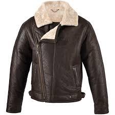 leather world war ii a 2 flight jacket flight jacket with survival