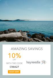 10% Off Select Rayne Mirrors. | Coding, Harbor Freight Tools ... Buildcom Promo Codes Coupons January 20 50 Off Coupon Free In 2 Minutes Marvel Future Fight 1920 Pinned 22nd Various Savings On Cleaning Products At Uber Eats Promo Codes For New User Currys Discount Coupon Best Flight Hotel Car Rental Tcs2019 San 203040 Off Coding Firework Shop Heyneedle Jayhawk Plastics Contour Recycled Plastic Save By Using Clinch Gear Vouchers Money Saver Big Christmas Holiday Themed Dcor Macrumors Apple Mac Ios News And Rumors Hayneedle Coupon 15 Off Get Free Shipping