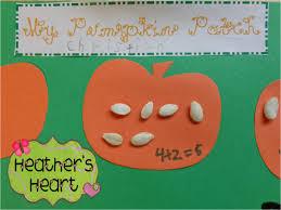Ms Heathers Pumpkin Patch Address by Heather U0027s Heart October 2012
