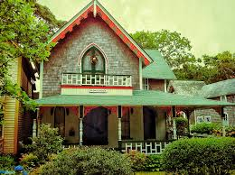 What Style Is My Old House Cross Gabled Folk Victorian ~ Arafen Majestic What Is My Home Design Style Bedroom Ideas Quiz Depot Center Bathroom Decor The Ultimate Guide Ceilings Interiors Stunning Gallery Interior Best Whats Decorating Photos Planning Marvelous Your Den Is Canap House Elevation Kerala Model Plans Images Indian Your