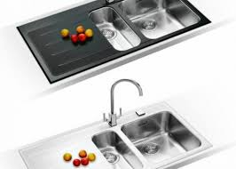 P18550lf Ss Kitchen Pull Out by Kitchen Faucets Australia Kitchen Products Franke Kitchen