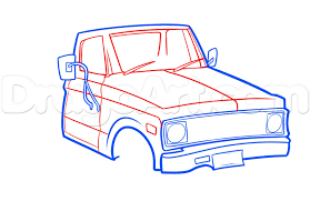 Old Chevy Pickup Drawing Tutorial, Step By Step, Trucks ... Pickup Truck Drawing Vector Image Artwork Of Signs Classic Truck Vintage Illustration Line Drawing Design Your Own Vintage Icecream Truck Drawing Kit Printable Simple Pencil Drawings For How To Draw A Delivery Pop Path The Trucknet Uk Drivers Roundtable View Topic Drawings 13 Easy 4 Autosparesuknet To Draw A Or Heavy Car With Rspective Trucks At Getdrawingscom Free For Personal Use 28 Collection Pick Up High Quality Free Semi 0 Mapleton Nurseries 1 Youtube