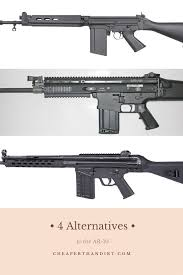 4 Alternatives To The AR-10 | Pinterest | Ar 10 Rifle, Ar 10 And Guns We Loved Monster Jam Macaroni Kid Howa Hcrl92102mcc Multicam Bolt 243 Winchester 24 Stk Flat 48hour Crime Spree Icrossed Memphis Ridences In Fear Fox13 Potato Chip Deliveryman Shot Drug Store Robbery Nbc4 Washington Events Reedsportwinchester Bay Hebron Zacks Fire Truck Pics Trick Or Treat On Dtown Safety Street Halloween Event For Kids Nh State Police Investigate Injury To A Child Local Awesome Airsoft Collection Sawedoff 12 Gauge Shotgun Simple Trick Stump Pulling Using Log Chain Tire And Vehicle Trickortreating Hours Community News Sentinelsourcecom Trucks Seven Inc