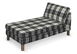 Karlstad Sofa Cover Uk by Products Dekoria Co Uk