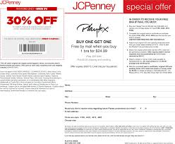 JCPenney Coupons - 30% Off At JCPenney - Also Second Bra $5 ... Jcpenney Coupons 10 Off 25 Or More Jc Penneys Coupons Printable Db 2016 Grand Casino Hinckley Buffet Hktvmall Coupon 15 Best Jcpenney Black Friday Deals For 2019 Additional 20 80 Clearance With This Customer Service Email Coupon Code 2013 How To Use Promo Codes And Jcpenneycom N Deal Code Fonts Com Hell Creek Suspension House Of Rana