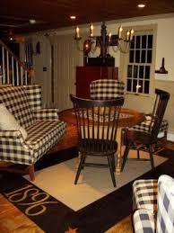 Primitive Living Rooms Pinterest by 60 Best Living Room Furniture I Love Images On Pinterest