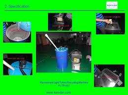 fluorescent lighting fluorescent light disposal potentially