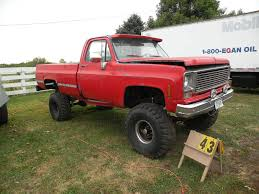 100 Mudding Trucks For Sale Pictures Of 4x4 Chevy Kidskunstinfo