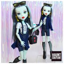 Halloween Prowlers Will Include Zombies Dolls Dark Knights And