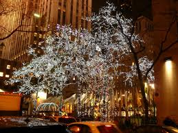 Christmas Tree Rockefeller Center 2016 by Christmas Christmas Tree In Rockefeller Center New York City Nyc