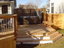 Trex Decking Pricing Home Depot by Deck Lowes Deck Planner Home Depot Decks Lowes Deck Designer