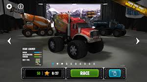 Rig Racing - Truck Racing Gameplay - Free Car Games To Play Now ... Simulation Games Torrents Download For Pc Euro Truck Simulator 2 On Steam Images Design Your Own Car Parking Game 3d Real City Top 10 Best Free Driving For Android And Ios Blog Archives Illinoisbackup Gameplay Driver Play Apk Game 2014 Revenue Timates Google How May Be The Most Realistic Vr Tiny Truck Stock Photo Image Of Road Fairy Tiny 60741978 American Ovilex Software Mobile Desktop Web