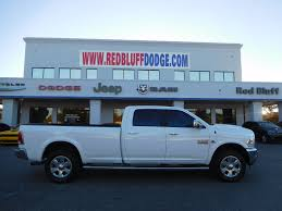 Used 2017 Ram 3500 Crew Cab, Pickup | For Sale In Red Bluff, CA 1978 Ford F250 Crew Cab 4x4 Vintage Mudder Reviews Of Classic Working 1967 Dodge D200 Tow Trucks For Salepeterbilt330 Hafullerton Ca 4x4 Air Force Ramp Truck Very Solid New 2018 Isuzu Nprxd In Ronkoma Ny Chevrolet Silverado 1500 High Country For Sale 2001 Intertional 4700 Flatbed Truck Item J1141 How Rare Is A 1998 Z71 Crew Cab Page 6 Forum Chevy 2010 F150 54 V8 27888 Tdy Sales 2017 Ford F150xlt Crew Cab Highway Work Nissan Titan Xd Cars And Sale Sold 1991 Toyota Double Hilux Pickup Zombie Motors