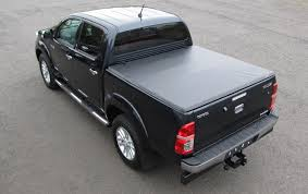 TOYOTA HILUX 2005-2015 DOUBLE CAB SOFT TRI FOLD TONNEAU COVER ... Cab Cover Southern Truck Outfitters Pickup Tarps Covers Unique Toyota Hilux Sept2015 2017 Dual Amazoncom Undcover Fx11018 Flex Hard Folding Bed 3 Layer All Weather Truck Cover Fits Ford F250 Crew Cab Nissan Navara D21 22 23 Single Hook Fitting Tonneau Alinium Silver Black Mercedes Xclass Double Toyota 891997 4x4 Accsories Avs Aeroshade Rear Side Window Louvered Blackpaintable Undcover Classic Safety Rack Safety Rack Guard