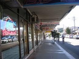 100 Addison Rd Marrickvillia Markets