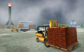 Delivery Truck Simulator 2017: 3D Forklift Games APK 1.3 Download ... In American Truck Simulator Lets Get Started With Some Heavy Cargo Scs Softwares Blog 2015 Real Game Play Online At Meinwurlandeu Fort Wargame 28mm Armoured Delivery Car Transport Apk Download Free Simulation Game For Euro Screenshots Hooked Gamers Image Zombiemod Company Of Heroes Driver Android Games In Tap Discover Superb 2018 Gameplay Fhd 2 Youtube Express Skins Mod Mod Ats Pizza Milk Free Download