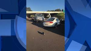 100 Do You Tip A Tow Truck Driver OSP Dies After Crash Involving Tow Truck In Marion