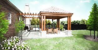 awe inspiring ikea patio furniture tags bamboo patio furniture
