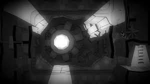 """TGS 2014]光だ照ã'‰ã•ã'ŒãŸã'‰ã'¢ã'¦ãƒˆã€'モノã'¯ãƒç"""" 面が印象çš""""なã'¢ã'¯ã'·ãƒ§ãƒ³"""