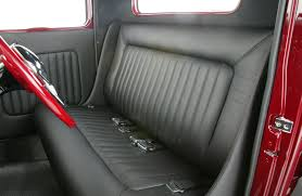 Truck Bench Seat. Carnegie Hall Seating Chart Second Tier. Florida ... Amazoncom Pickup Truck Bench Cover Baja Inca Saddle Blanket Fits Trailblazer Hd Canvas Front Seat Covers For Toyota Hilux Single Cab 2019 Chevy 1500 Seat Covers Tigertough 12016 Ford F150 Polycotton Seatsavers Protection China Shopping Guide At Shop Sheepskin Pair Steering Grey Fleece Waterproof Custom From Covercraft Car 9 Steps Coverking Genuine Leather Customfit Dog Hammock For Back Treat A Crgrade Neoprene