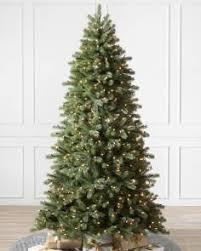 Woodland Spruce Flip Tree Main Image