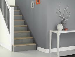 peinture pour escalier beton metz trackbot website