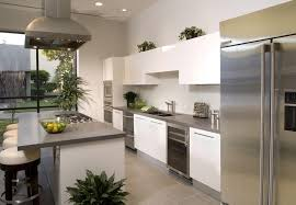 Countertops awesome grey kitchen countertops Grey Counters Gray