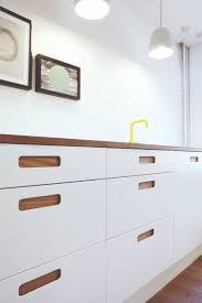 Cabinet Installer Jobs Melbourne by 20 Best Reform Basis Images On Pinterest Home Interior Design