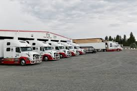 Total Truck Shop 3009 S Geiger Blvd, Spokane, WA 99224 - YP.com Total Lifter 2t500 Price 220 2017 Hand Pallet Truck Mascus Total Motors Le Mars Serving Iowa Chevrolet Buick Gmc Shoppers Mertruck Supply Hire Sales With New Mercedesbenz Arocs Frkfurtgermany April 16oil Truck On Stock Photo 291439742 Tow Plows To Be Used This Winter In Southwest Colorado Linex Center Castle Rock Co Parts And Fannoun Chevy Images Image Auto Sport Pittsburgh Pa Scale Service Inc Scales Rholing Hashtag On Twitter Ron Finemore Signs Major Order Logistics Trucking