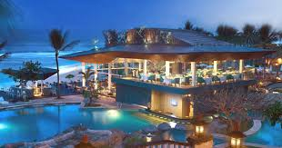 100 Bali Hilton Resort Best Hotels And Overnight Stays By Tinggly